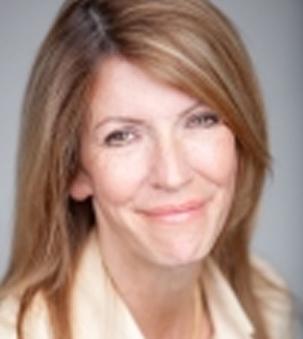Juliana Webster