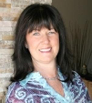 Kelly Braley
