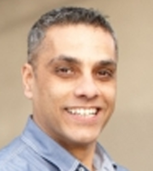 Rami Sidawi