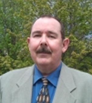 Tim Schoffer