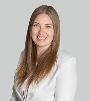 Heather Mastromatteo