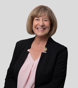 Karen Shaver