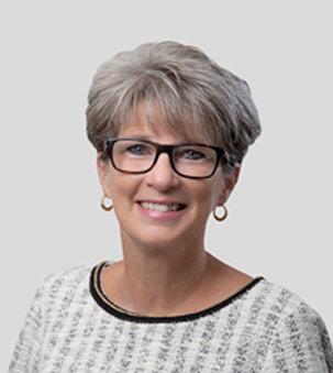 Liz Biddle